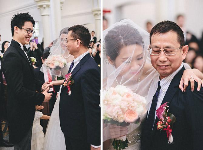 S&N-Mandarin-Oriental-Hotel-wedding-hk-047
