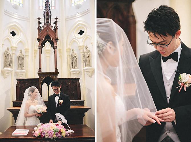 S&N-Mandarin-Oriental-Hotel-wedding-hk-048