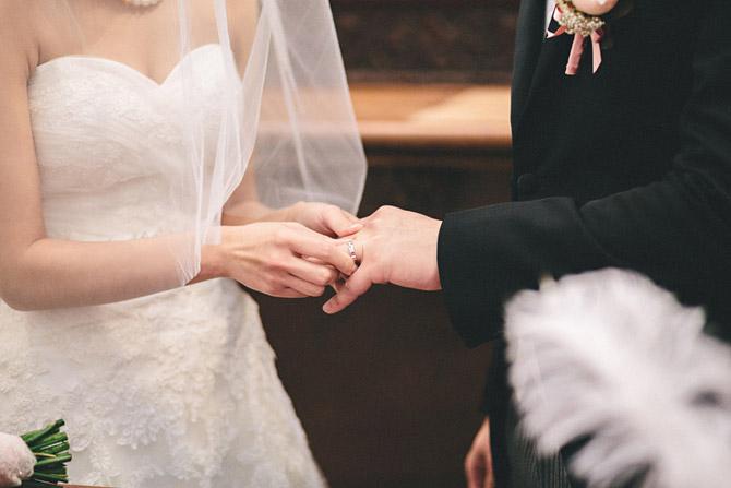 S&N-Mandarin-Oriental-Hotel-wedding-hk-049