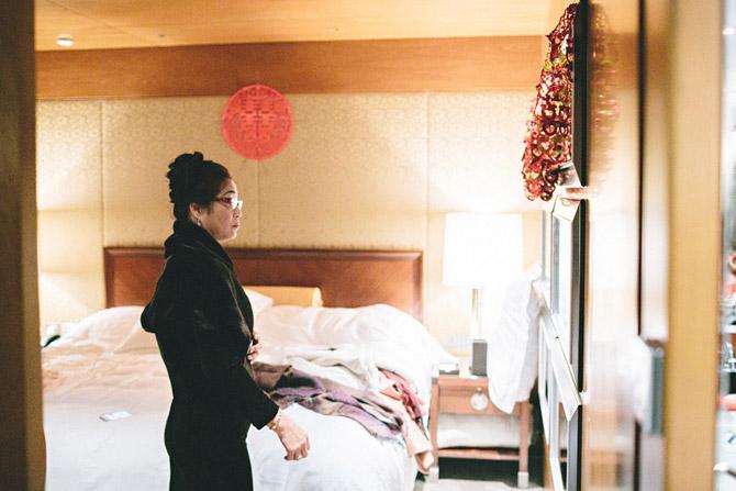 S&N-Mandarin-Oriental-Hotel-wedding-hk-05