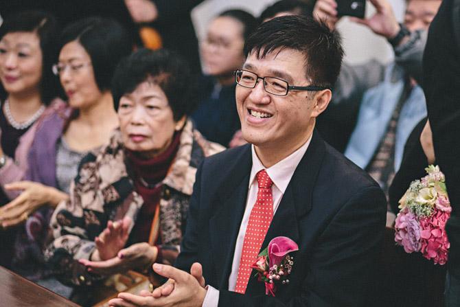 S&N-Mandarin-Oriental-Hotel-wedding-hk-050