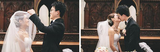 S&N-Mandarin-Oriental-Hotel-wedding-hk-051
