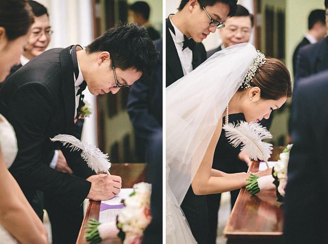 S&N-Mandarin-Oriental-Hotel-wedding-hk-052