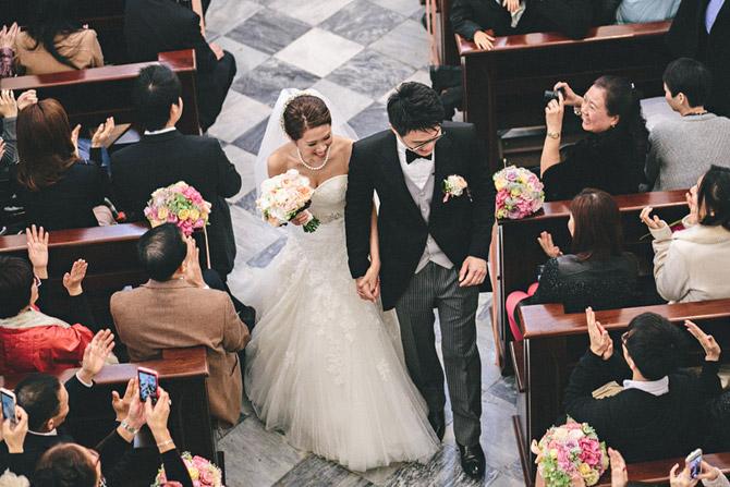 S&N-Mandarin-Oriental-Hotel-wedding-hk-053