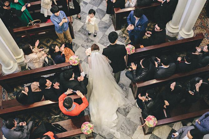 S&N-Mandarin-Oriental-Hotel-wedding-hk-054