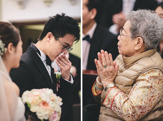 S&N-Mandarin-Oriental-Hotel-wedding-hk-057