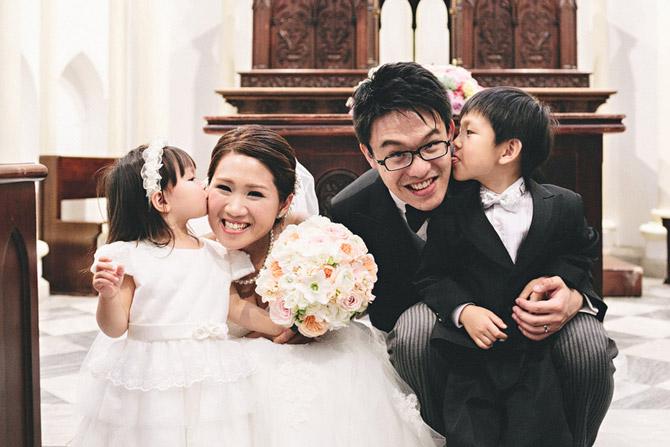 S&N-Mandarin-Oriental-Hotel-wedding-hk-058