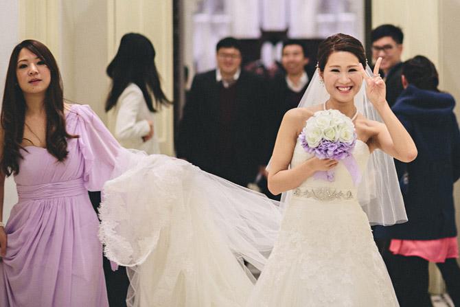 S&N-Mandarin-Oriental-Hotel-wedding-hk-059