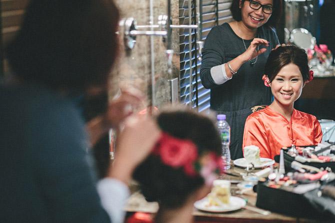 S&N-Mandarin-Oriental-Hotel-wedding-hk-06
