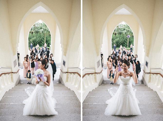S&N-Mandarin-Oriental-Hotel-wedding-hk-060