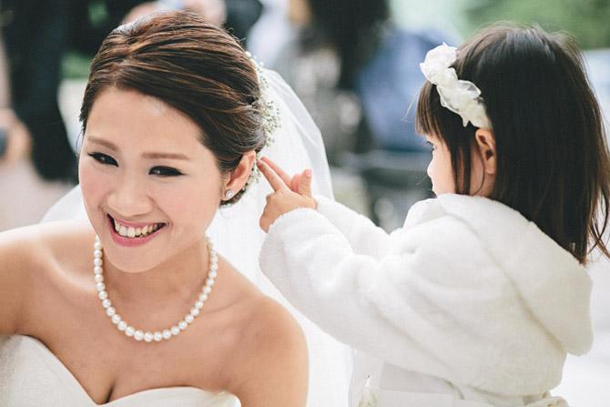 S&N-Mandarin-Oriental-Hotel-wedding-hk-061