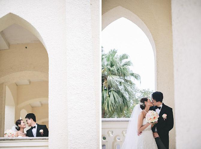 S&N-Mandarin-Oriental-Hotel-wedding-hk-062