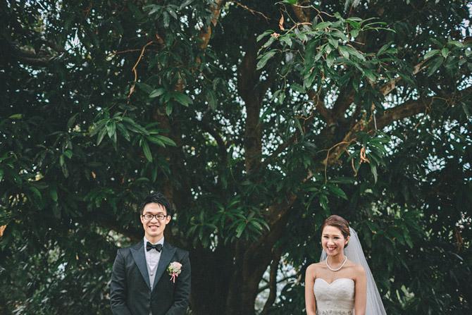 S&N-Mandarin-Oriental-Hotel-wedding-hk-063