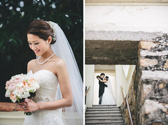 S&N-Mandarin-Oriental-Hotel-wedding-hk-064