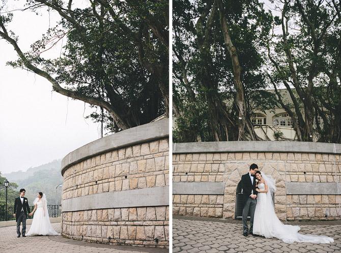 S&N-Mandarin-Oriental-Hotel-wedding-hk-065