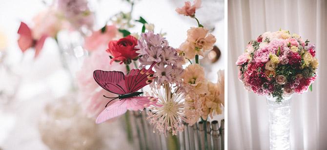 S&N-Mandarin-Oriental-Hotel-wedding-hk-067