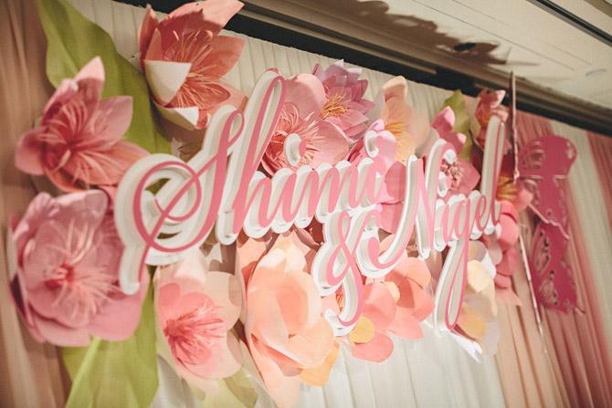 S&N-Mandarin-Oriental-Hotel-wedding-hk-068