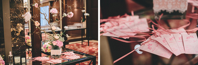S&N-Mandarin-Oriental-Hotel-wedding-hk-069