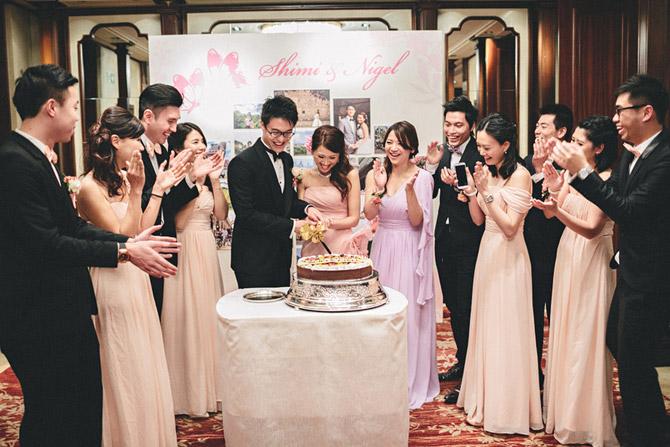S&N-Mandarin-Oriental-Hotel-wedding-hk-071