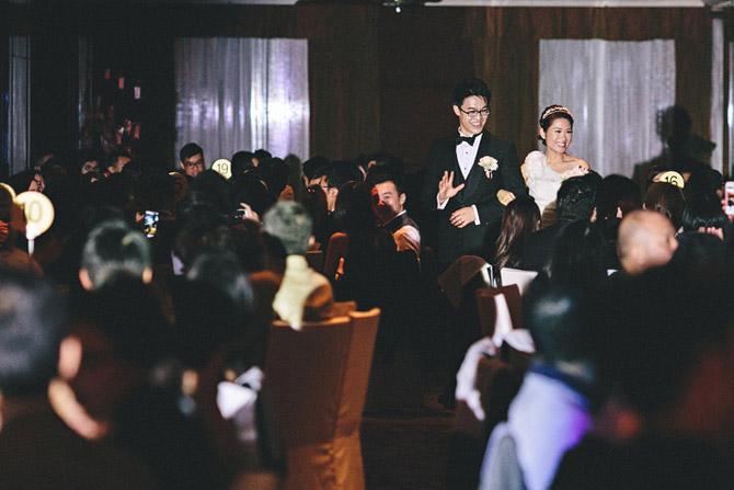 S&N-Mandarin-Oriental-Hotel-wedding-hk-072