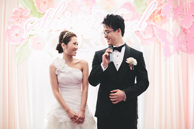 S&N-Mandarin-Oriental-Hotel-wedding-hk-073