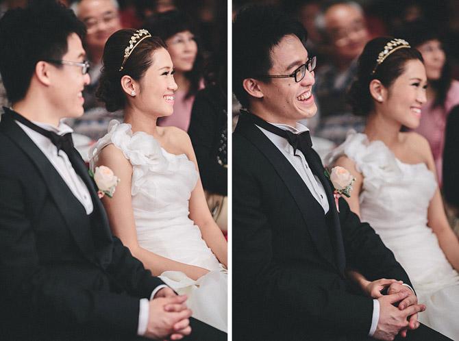 S&N-Mandarin-Oriental-Hotel-wedding-hk-075