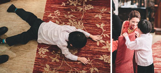 S&N-Mandarin-Oriental-Hotel-wedding-hk-076