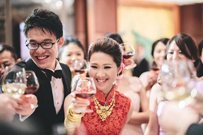 S&N-Mandarin-Oriental-Hotel-wedding-hk-077