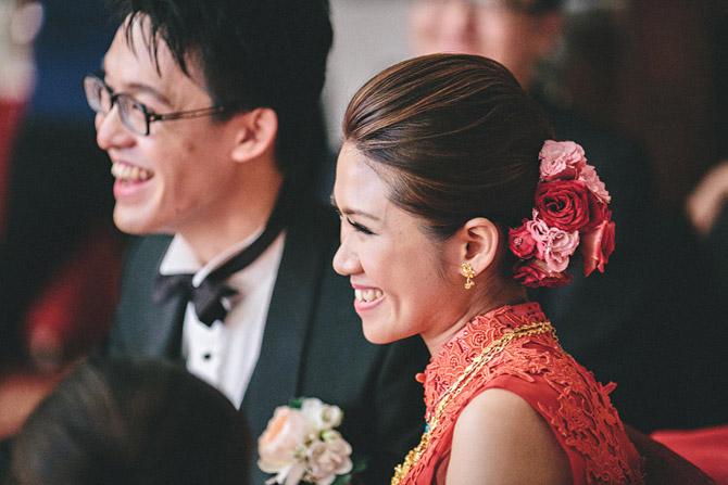 S&N-Mandarin-Oriental-Hotel-wedding-hk-079