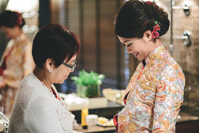 S&N-Mandarin-Oriental-Hotel-wedding-hk-08