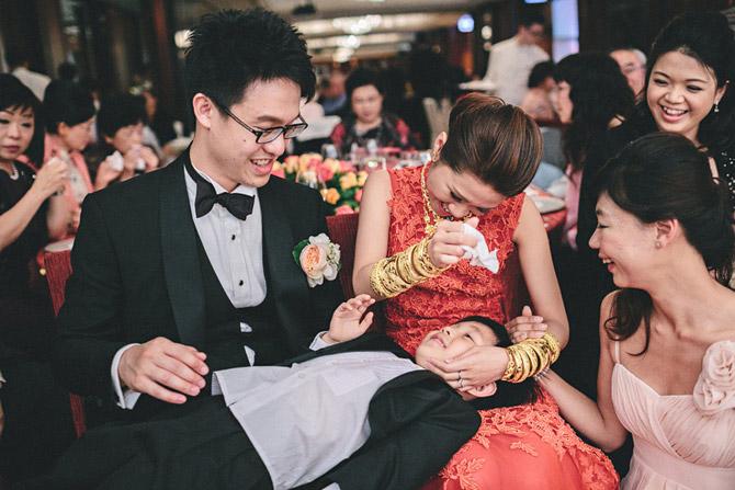 S&N-Mandarin-Oriental-Hotel-wedding-hk-081