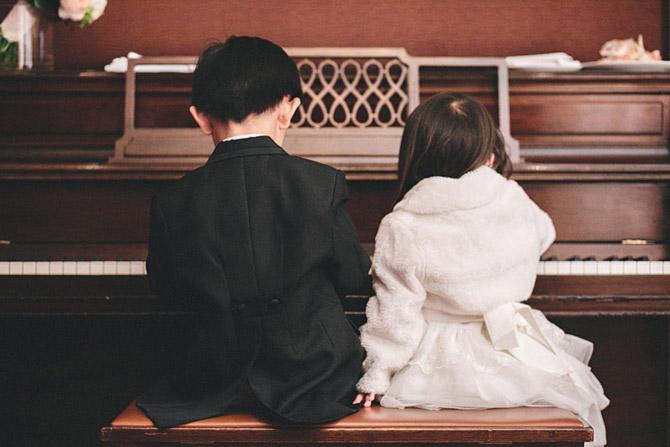 S&N-Mandarin-Oriental-Hotel-wedding-hk-082