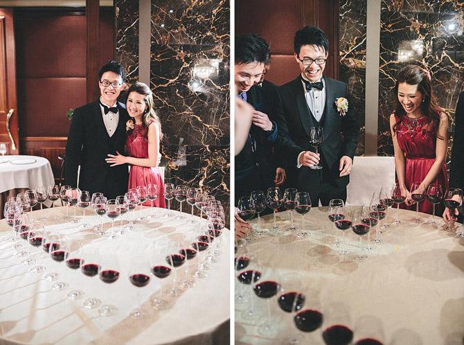 S&N-Mandarin-Oriental-Hotel-wedding-hk-084