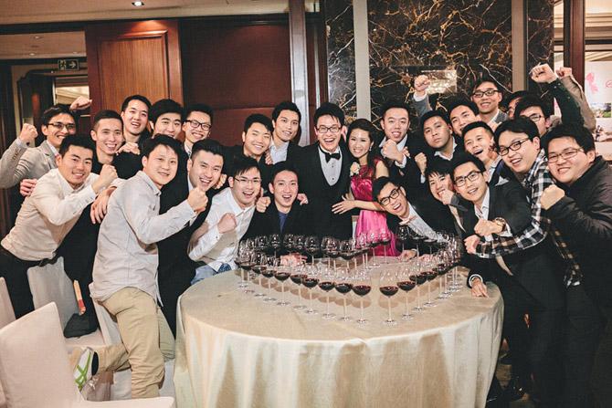 S&N-Mandarin-Oriental-Hotel-wedding-hk-085