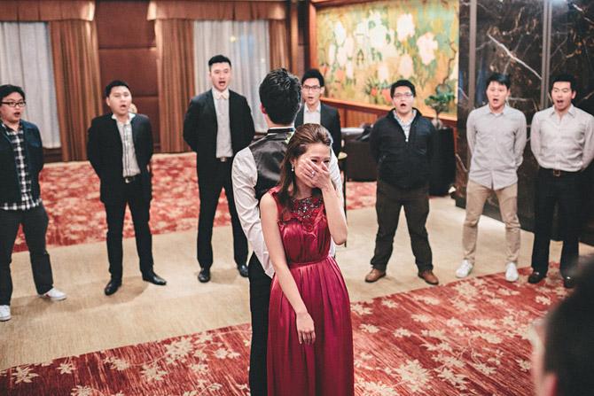 S&N-Mandarin-Oriental-Hotel-wedding-hk-087