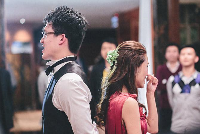 S&N-Mandarin-Oriental-Hotel-wedding-hk-088