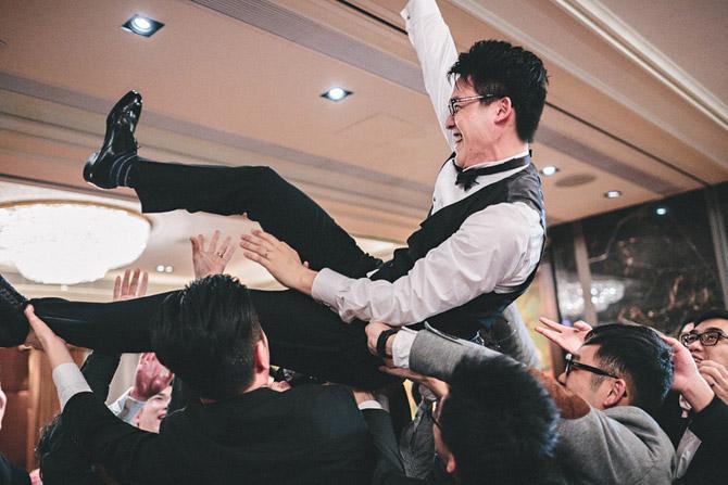 S&N-Mandarin-Oriental-Hotel-wedding-hk-089