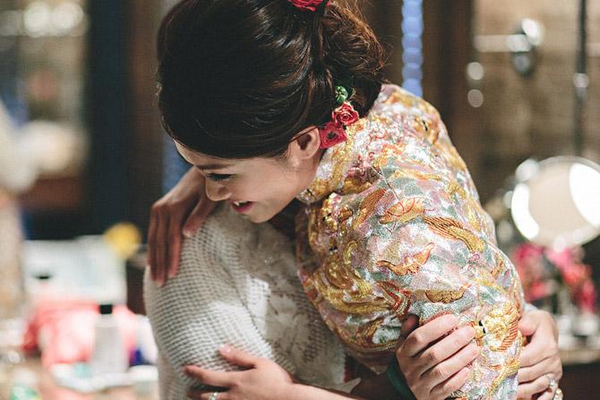 S&N-Mandarin-Oriental-Hotel-wedding-hk-09