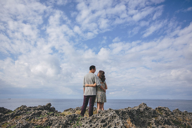 T&C-okinawa-japan-pre-wedding-013