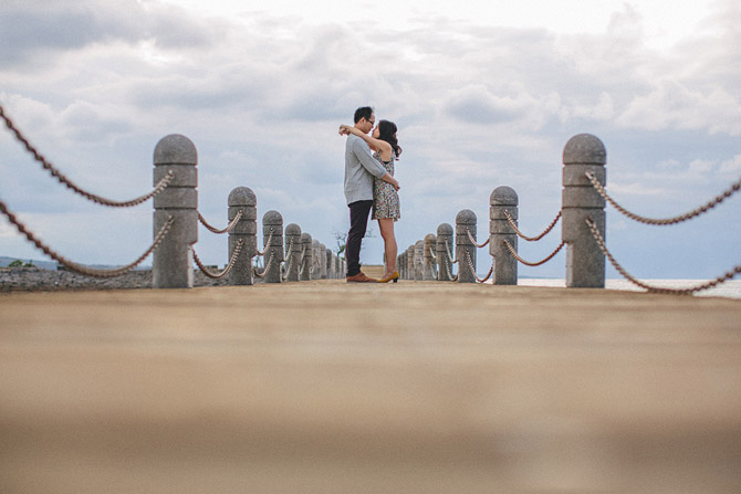 T&C-okinawa-japan-pre-wedding-017