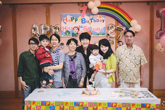 daughter-1-year-brithday-party-015