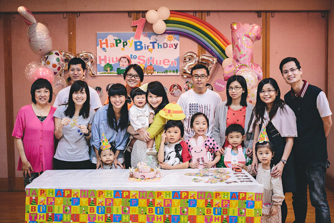 daughter-1-year-brithday-party-017
