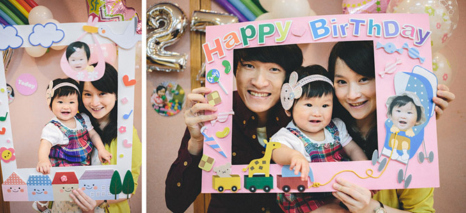 daughter-1-year-brithday-party-06