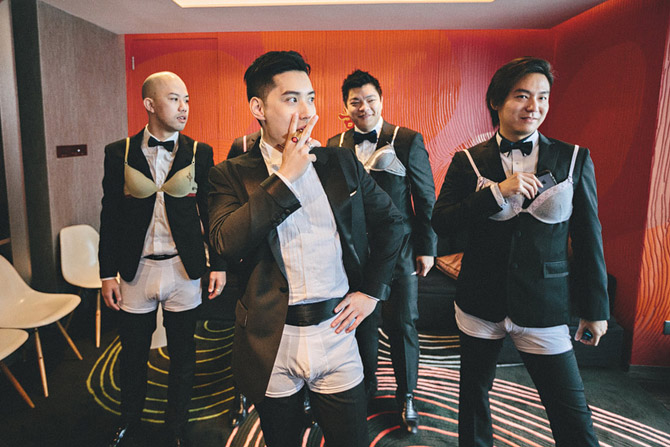 D&J-w-hotel-wedding-hk-17