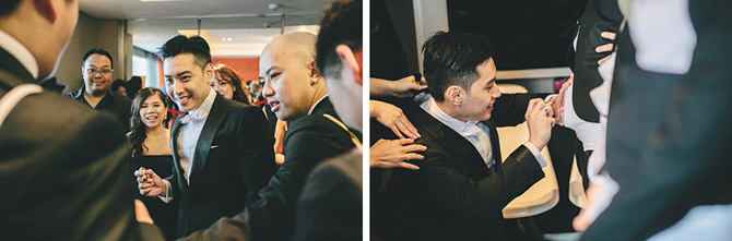 D&J-w-hotel-wedding-hk-18