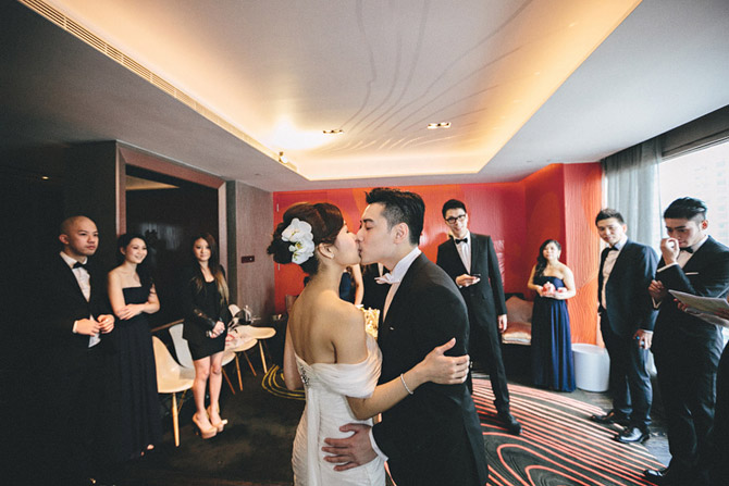 D&J-w-hotel-wedding-hk-22