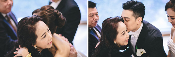 D&J-w-hotel-wedding-hk-29