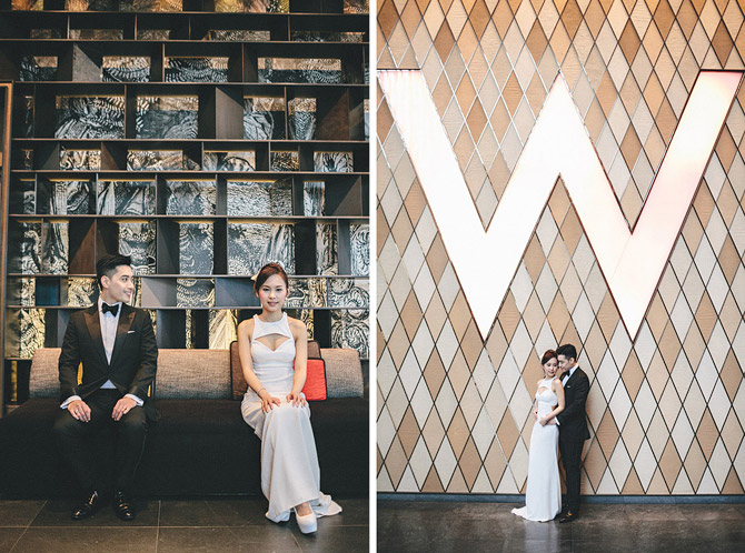 D&J-w-hotel-wedding-hk-51