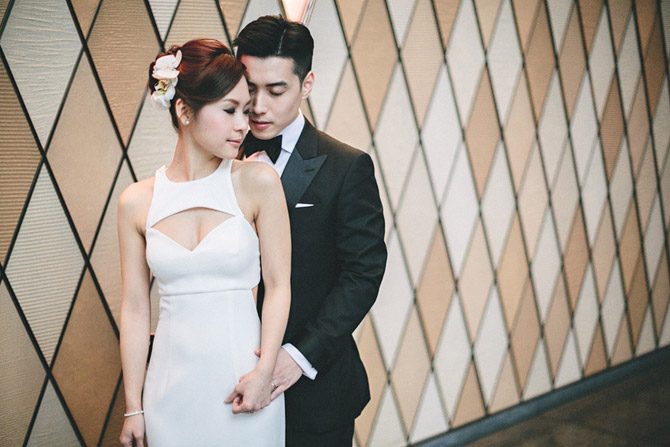 D&J-w-hotel-wedding-hk-52