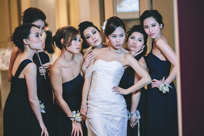 D&J-w-hotel-wedding-hk-57